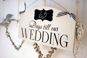 original_countdown-to-wedding-sign